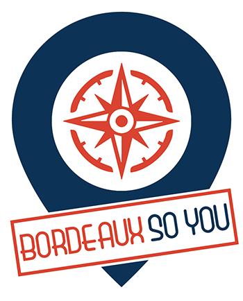 BordeauxSoYou