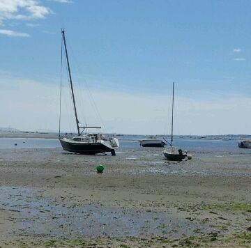 BordeauxSoYou -Dune du Pilat et bassin arcachon