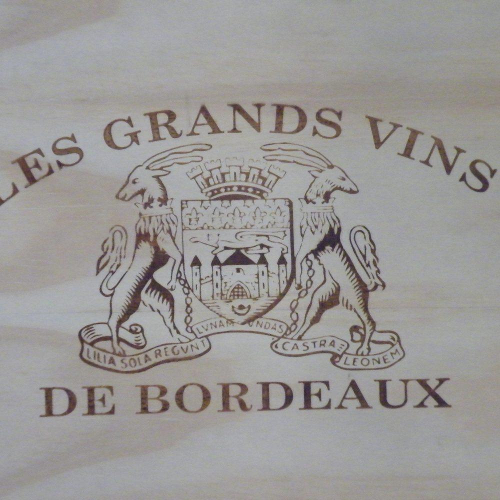 BordeauxSoYou - visite de Bordeaux