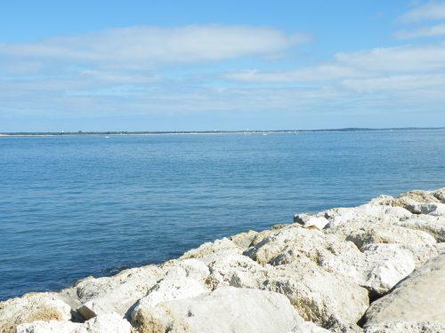 journée découverte dune du pilat et bassin d'arcachon